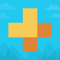 Huckleberry BV - Pluszle: 脳のロジックゲーム artwork