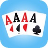 Solitaire Classic • Reviews