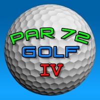 Codes for Par 72 Golf IV Hack