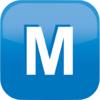 2018 MAG ALP App
