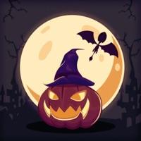Codes for Halloween City: Dragon Plane Hack