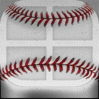 Codes for Baseball Trivia Stats & Awards Hack