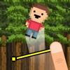 Tiny Jumper - iPhoneアプリ