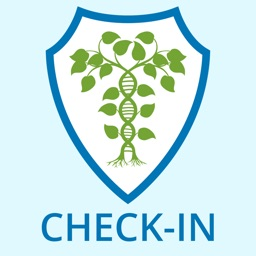 MDVision Patient Check-In