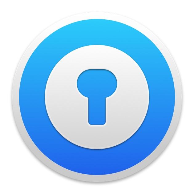 how to change app store password