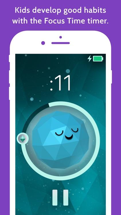 Mindful Powers™ edu screenshot-3