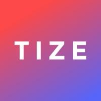 TIZE - easy beat & music maker