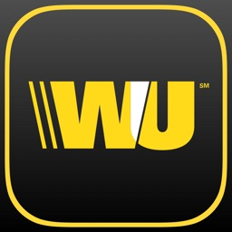 Money Transfer WesternUnion NZ
