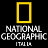 National Geographic Magazine - Gruppo Editoriale L'Espresso