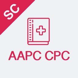 AAPC-CPC Test Prep 2018