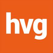 Dhvg app review