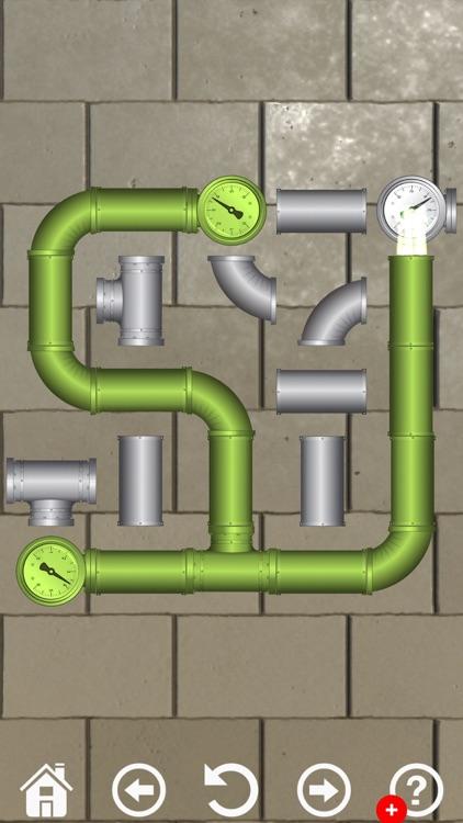 Pipe constructor screenshot-4