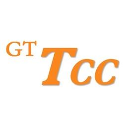 TCC全球购