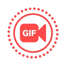 Live Photos to GIF - LiveGIFs