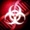 Plague Inc. Reviews