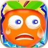 Monster Tower Defense - iPhoneアプリ