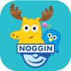 NOGGIN: Lo mejor de Nick Jr