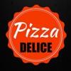 Pizza Délice Saint-Cyr-l'École
