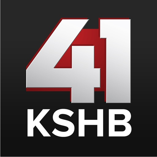 KSHB 41 Action News in Kansas City