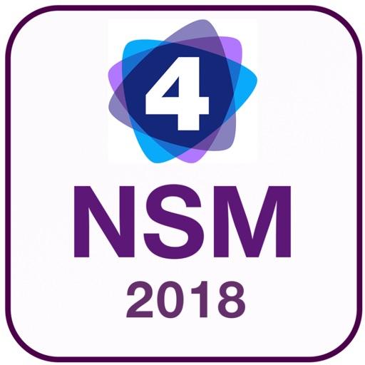 M&R NSM