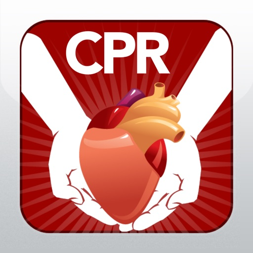 Team Life CPR
