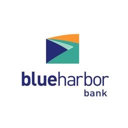 blueharbor bank for iPad