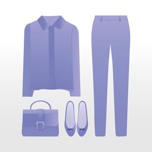 Stylebook app