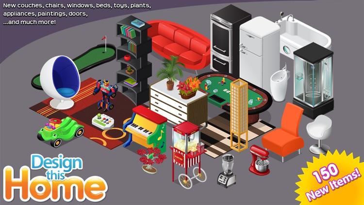 Design This Home screenshot-4