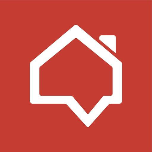 Imovirtual: Real Estate Portal iOS App