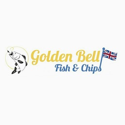 Golden Bell Fish and Chip Shop