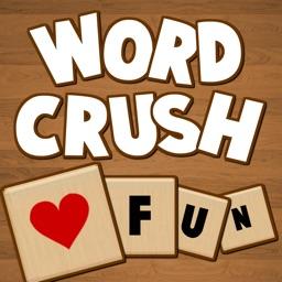 Word Crush PRO