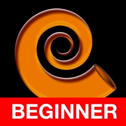 Better Ears Beginner