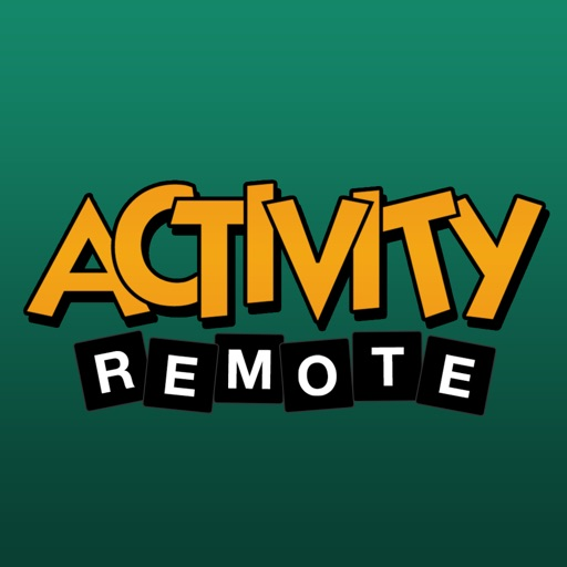 ACTIVITY Original Remote