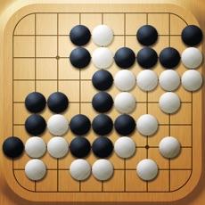 Activities of SmartGo Player