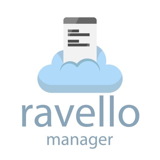 Ravello Manager