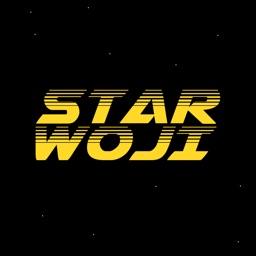 Star Woji