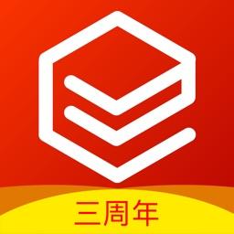 广群金融-手机投资理财平台