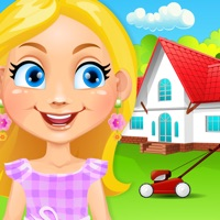 Codes for Little Doll Play House Time Hack