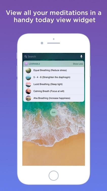 Learnable - Learn to code screenshot-7
