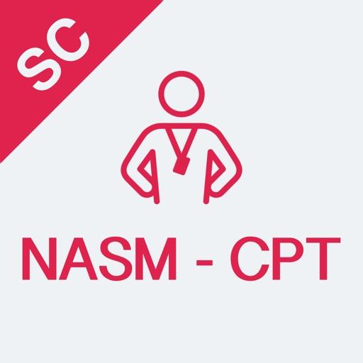 NASM-CPT Test Prep 2018