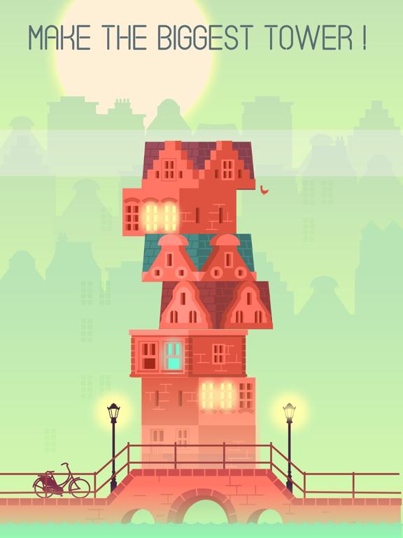 Spinning Block screenshot 9