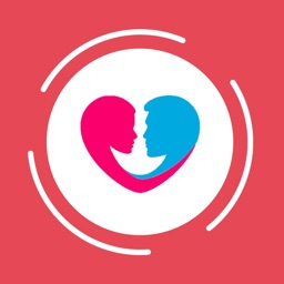 Prompt - AR Dating & Video App