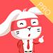兔博士PRO-买卖二手房查房价平台