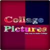 Collage Pictures -Share Photos