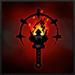 Darkest Dungeon:Tablet Edition