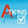 Atkins Diet Food Checker