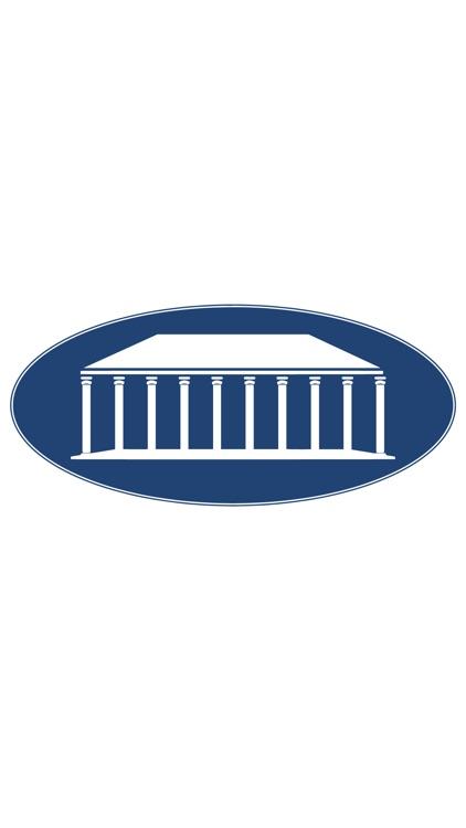 Feliciana Bank & Trust Company