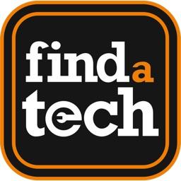 Find-a- tech