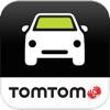 TomTom Europa (AppStore Link)