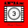 iFlix: Classic Movies